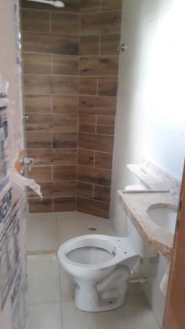 Apartamento com 02 quartos tendo possibilidade de sair zero de entrada - Foto 14