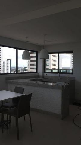 (L)Lindo apartamento de 02 quartos 1 Suíte em Casa Amarela - Imperdível - Foto 14