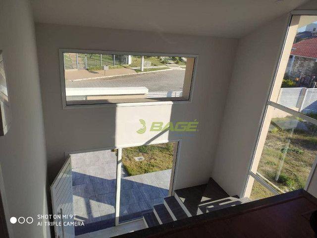 Casa com 3 dormitórios à venda, 312 m² por R$ 1.277.000,00 - Bougainville - Pelotas/RS - Foto 12