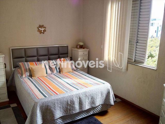 Apartamento à venda com 4 dormitórios em Ouro preto, Belo horizonte cod:30566 - Foto 3