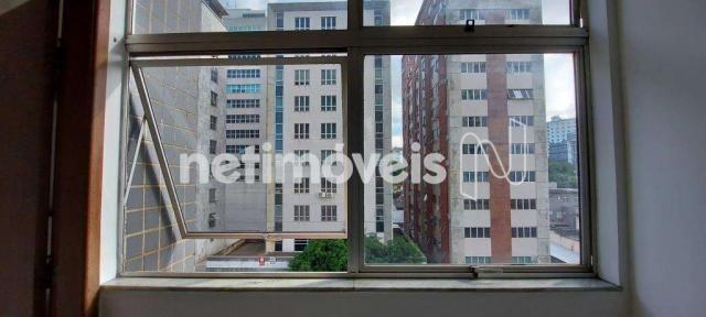 Escritório à venda em Santa efigênia, Belo horizonte cod:839841 - Foto 9