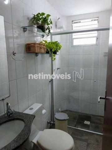 Apartamento à venda com 4 dormitórios em Santa efigênia, Belo horizonte cod:710843 - Foto 19