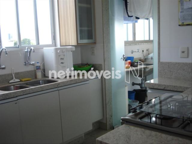 Apartamento à venda com 3 dormitórios em Santa efigênia, Belo horizonte cod:527266 - Foto 15