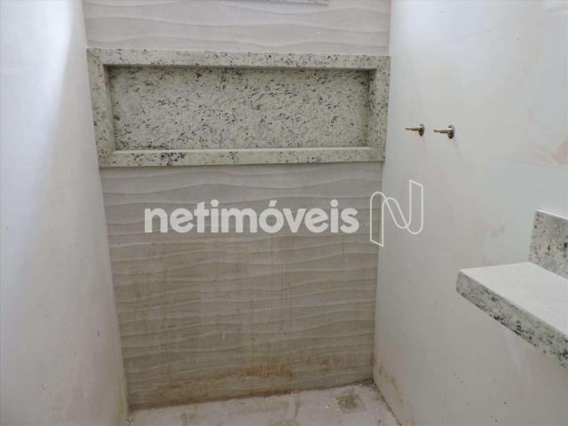 Casa de condomínio à venda com 3 dormitórios em Santa amélia, Belo horizonte cod:816808 - Foto 20