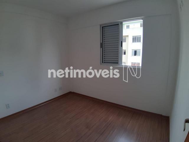 Apartamento à venda com 3 dormitórios em Manacás, Belo horizonte cod:763775 - Foto 12