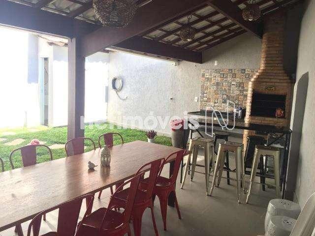 Casa à venda com 3 dormitórios em Santa amélia, Belo horizonte cod:666196 - Foto 16