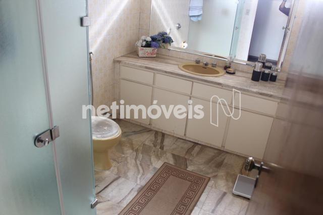 Casa à venda com 4 dormitórios em Bandeirantes (pampulha), Belo horizonte cod:730763 - Foto 17