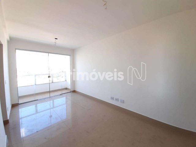 Apartamento à venda com 2 dormitórios em Suzana, Belo horizonte cod:752466 - Foto 2