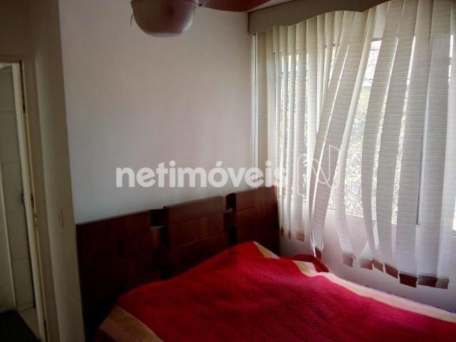 Apartamento à venda com 2 dormitórios em Dona clara, Belo horizonte cod:713130 - Foto 6