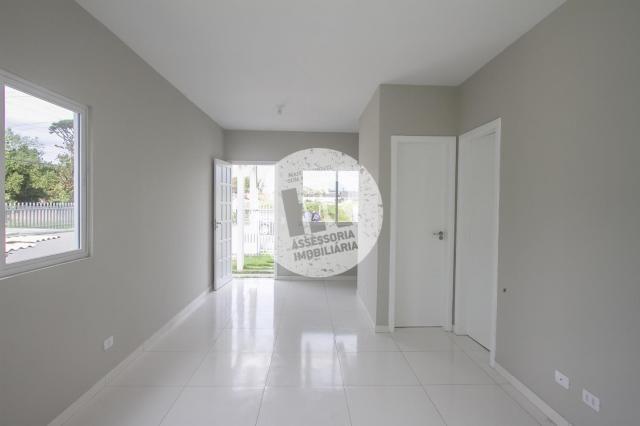 Casa com 2 dormitórios à venda, 48 m² por R$ 220.000,00 - Riviera - Matinhos/PR - Foto 15