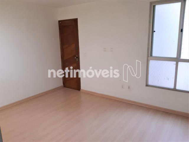Apartamento à venda com 2 dormitórios cod:776574 - Foto 3