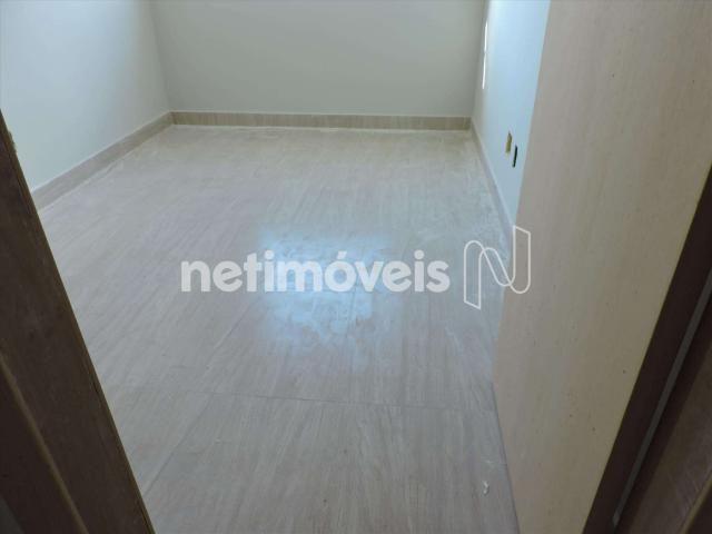 Casa de condomínio à venda com 3 dormitórios em Santa amélia, Belo horizonte cod:816808 - Foto 12