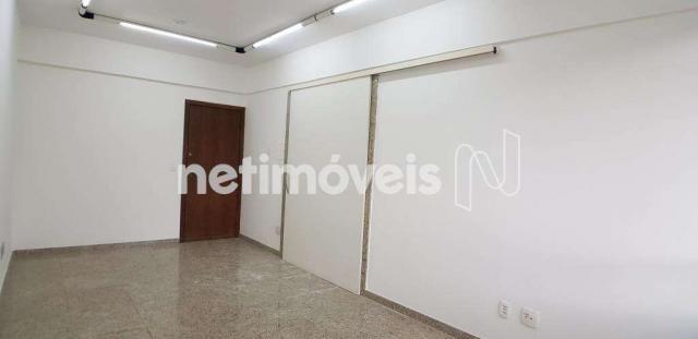 Escritório à venda em Santa efigênia, Belo horizonte cod:791804 - Foto 3