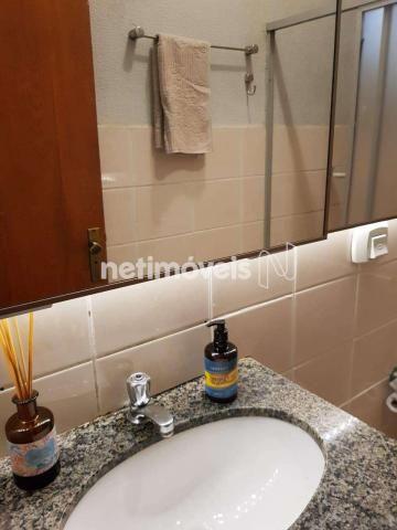 Apartamento à venda com 2 dormitórios em Manacás, Belo horizonte cod:850567 - Foto 20