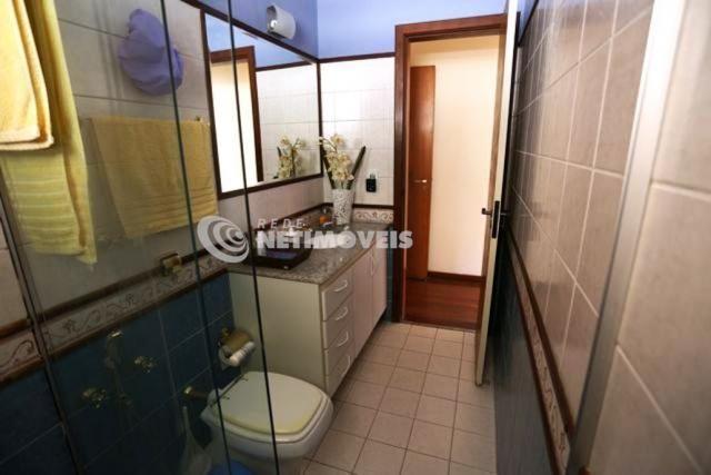 Casa à venda com 4 dormitórios em Itapoã, Belo horizonte cod:631309 - Foto 13