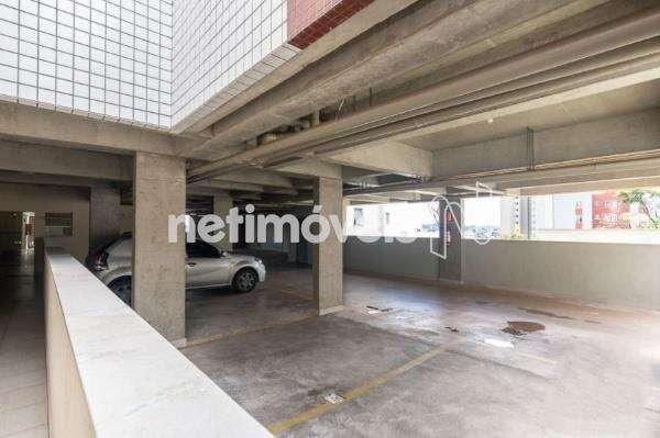 Loja comercial à venda com 2 dormitórios em Manacás, Belo horizonte cod:491683 - Foto 18