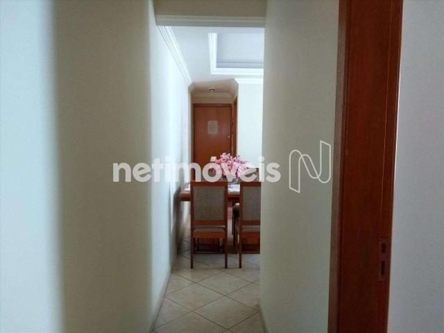 Apartamento à venda com 2 dormitórios em Manacás, Belo horizonte cod:827794 - Foto 14