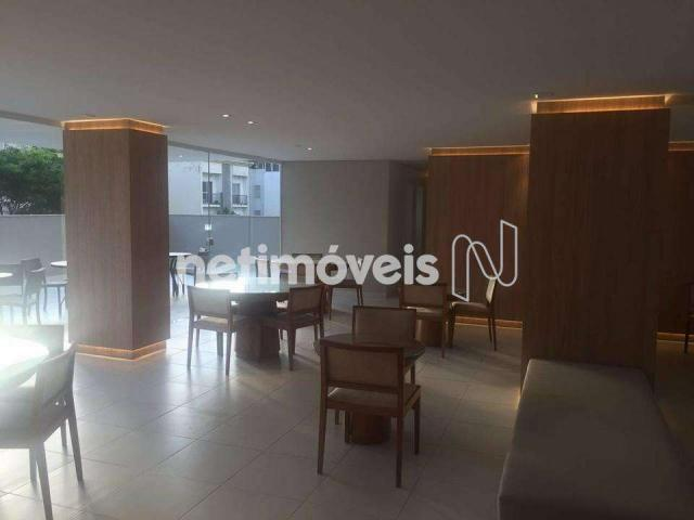Apartamento à venda com 3 dormitórios em Castelo, Belo horizonte cod:785501 - Foto 19