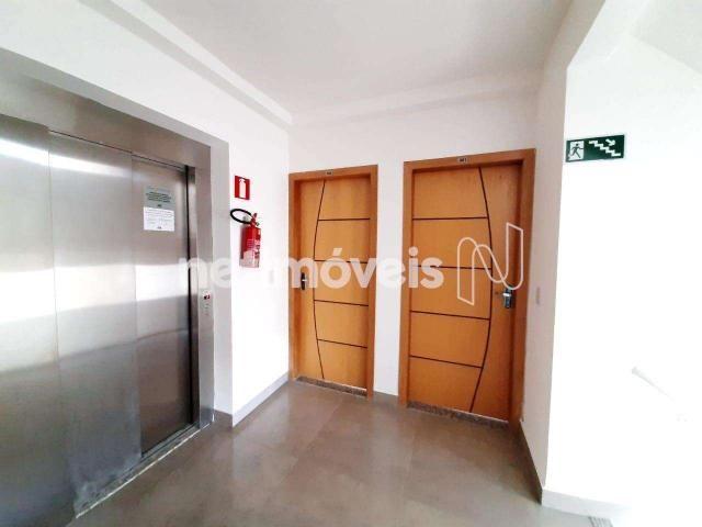 Apartamento à venda com 2 dormitórios em Suzana, Belo horizonte cod:752466 - Foto 19