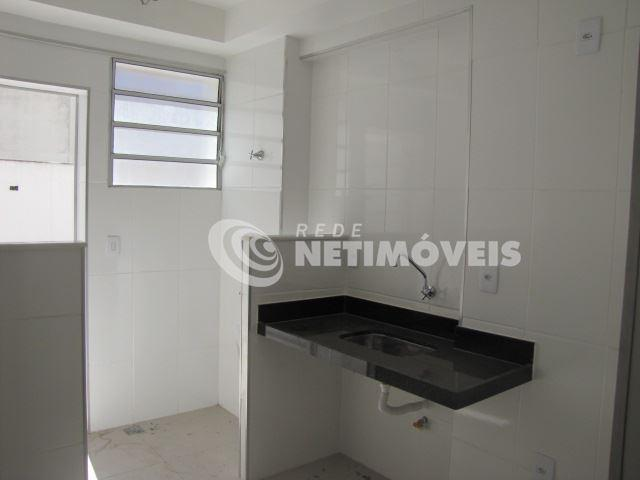 Apartamento à venda com 2 dormitórios em Manacás, Belo horizonte cod:551350 - Foto 2