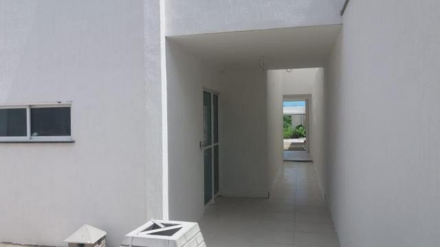 Casa à venda, 140 m² por R$ 400.000,00 - Centro - Eusébio/CE - Foto 8