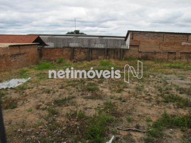 Terreno à venda em São francisco, Belo horizonte cod:717333 - Foto 10
