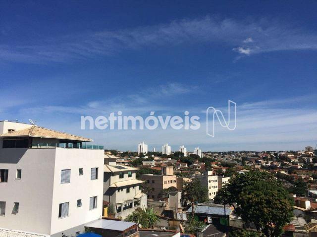 Apartamento à venda com 2 dormitórios em Santa mônica, Belo horizonte cod:798018 - Foto 12