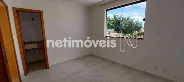 Casa de condomínio à venda com 2 dormitórios em Itapoã, Belo horizonte cod:543114 - Foto 10