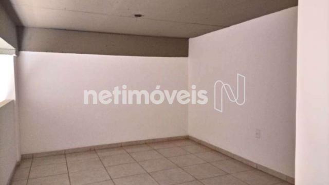 Loja comercial à venda em Manacás, Belo horizonte cod:728714 - Foto 2