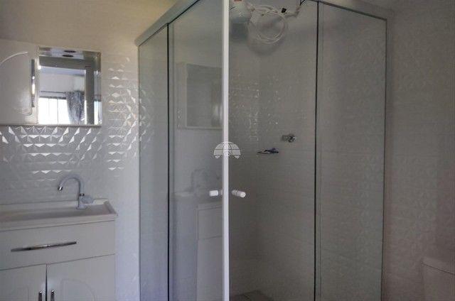 Casa à venda com 3 dormitórios em Planalto, Pato branco cod:926116 - Foto 10