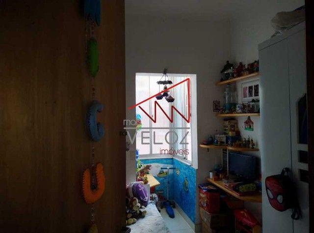 Apartamento à venda com 3 dormitórios em Centro, Rio de janeiro cod:LAAP32253 - Foto 7