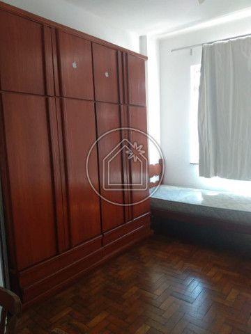 Apartamento à venda com 1 dormitórios em Glória, Rio de janeiro cod:893918 - Foto 7