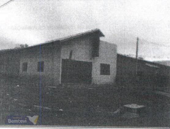 Casa à venda, 65 m² por R$ 60.407,80 - Lot Sonho Meu - Francisco Alves/PR - Foto 2