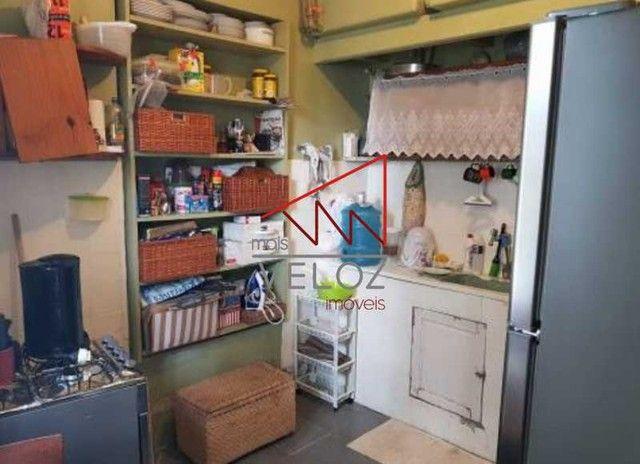 Casa à venda com 3 dormitórios em Santa teresa, Rio de janeiro cod:LACA30044 - Foto 19