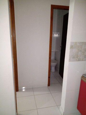 Vendo Casa no bairro Vila Garcia - Foto 3