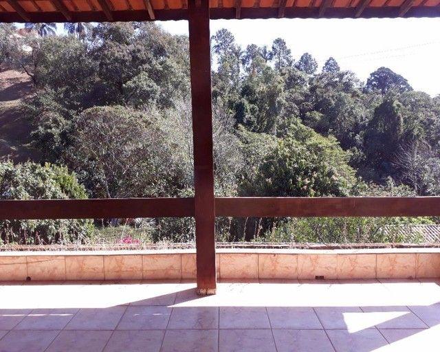 Casa à venda no Condomínio Chácaras do Lago - Vinhedo/SP. - Foto 3