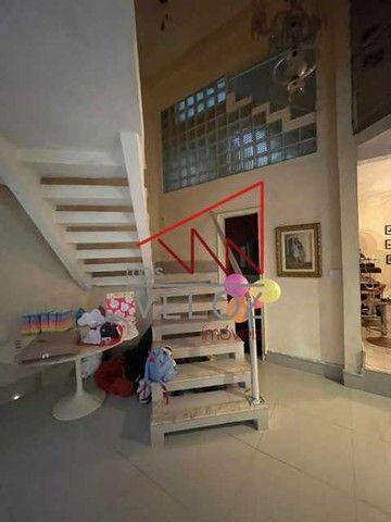 Casa à venda com 3 dormitórios em Laranjeiras, Rio de janeiro cod:LACA30043 - Foto 3