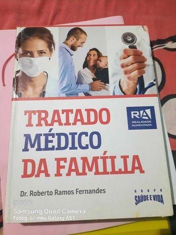 Livro de saúde