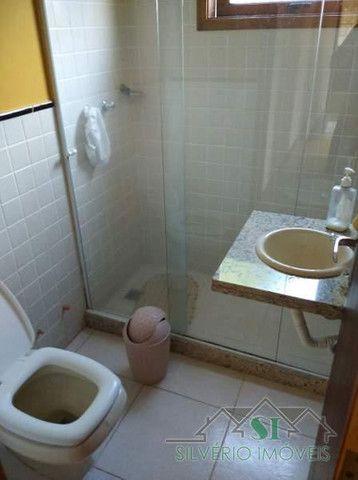 Casa à venda com 2 dormitórios em Areal, Areal cod:3128 - Foto 11