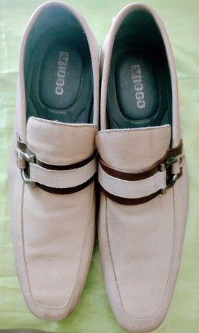 Sapatos socias - Foto 5