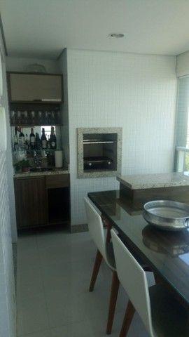 JxJ Vendo Apartamento Atmos-Greenville - Foto 16