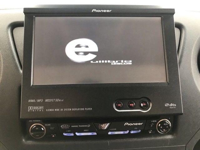 """Dvd pioneer 4900 """"  - Foto 2"""