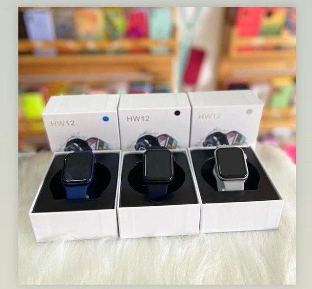 Acessórios para celular , relógio , som  - Foto 5