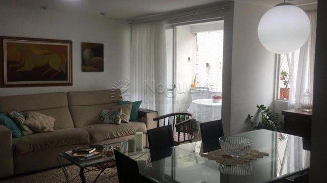 LC-excelente imóvel localizado em Boa Viagem, próximo ao Shopping Recife. - Foto 9