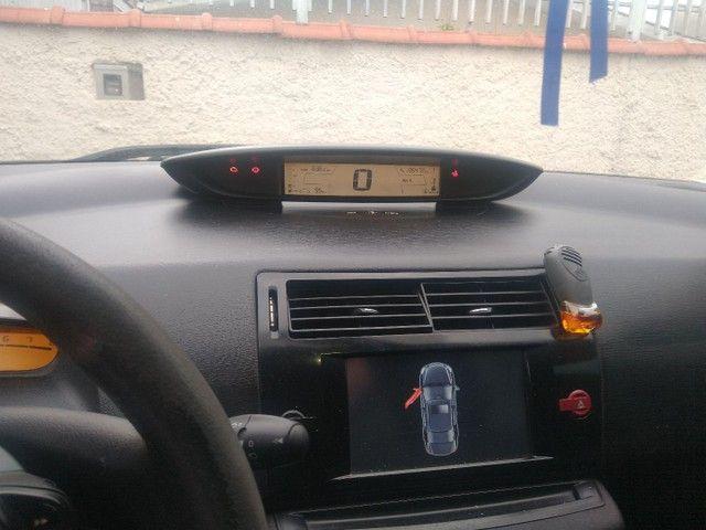 Carro C4 Hatch  - Foto 5