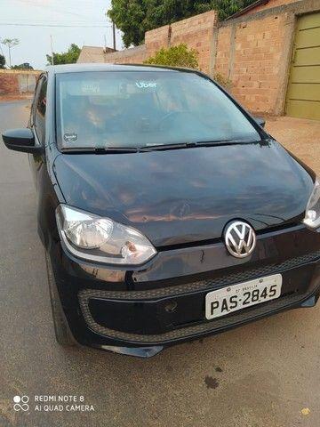 venda veículo VW/UP 1.0 - Foto 3