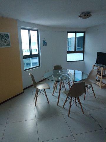 Apartamento próximo a orla de Tambaú - João Pessoa - Foto 4