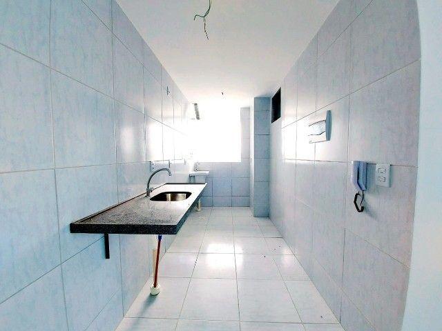 Engenho Prince - Apartamento na Caxangá  - Foto 14