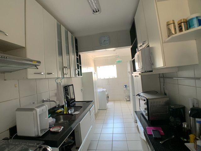 Amplo e ótimo 3 quartos na Ponta Verde ! - Foto 14