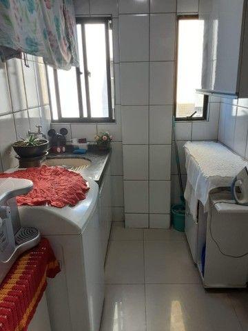 CB-Apartamento em Olinda, 03 quartos na beira Mar de Olinda * - Foto 11